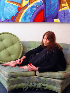 AP Deborah Womack-2