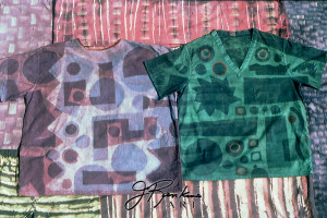 CLOTHING EARLY 1_