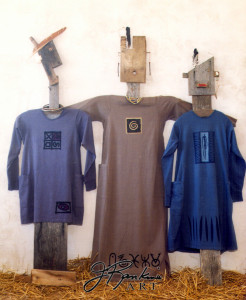 dress manequins 2_