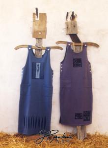 dress tunics_